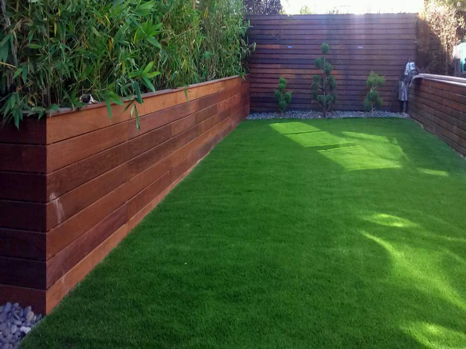 Best Artificial Grass For Backyard : Artificial Grass Abilene, Texas Home And Garden, Small Backyard Ideas