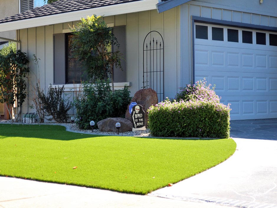 home audio wiring home audio wiring edmond ok artificial grass installation edmond, oklahoma design ...