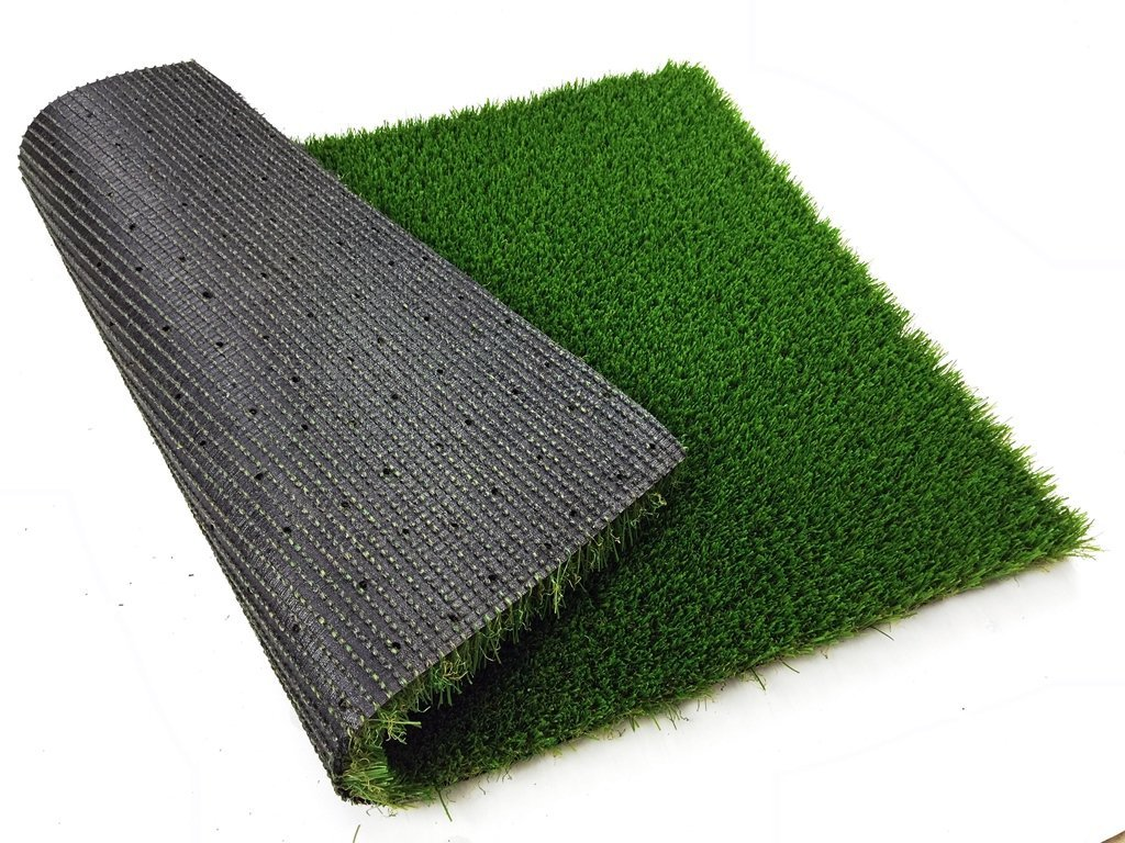 Artificial Grass PawLow Pet Synthetic Grass