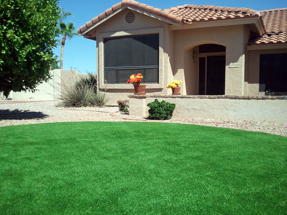 artificial turf cost rochester hills michigan design