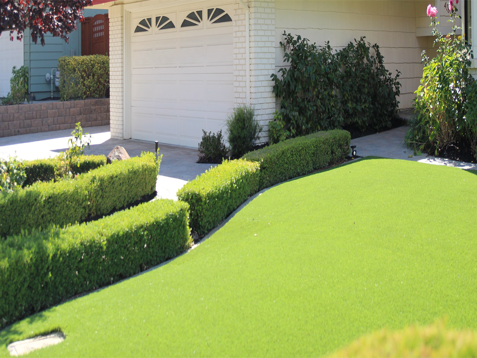 AllGreen Artificial Grass