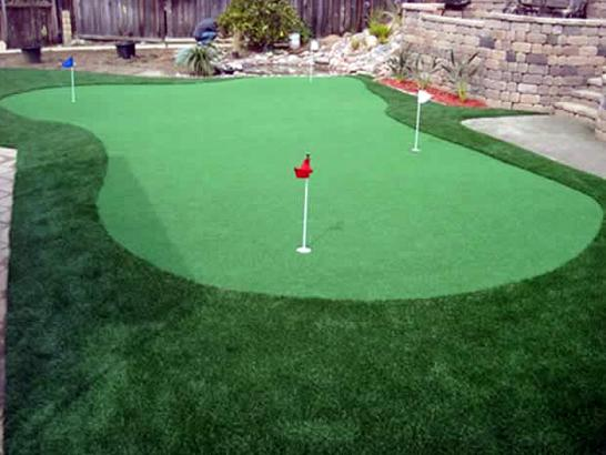 Artificial Grass Photos: Artificial Grass Installation Cupertino, California Roof Top, Small Backyard Ideas