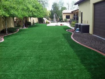 Artificial Grass Installation Virginia Beach, Virginia Roof Top, Backyards artificial grass