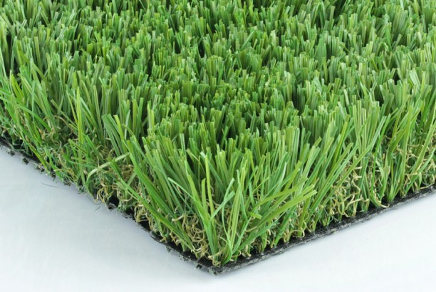 Artificial Grass For Residential Landscape Lawns