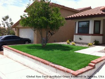Artificial Grass Photos: Artificial Grass San Jose, California Landscape Photos, Landscaping Ideas For Front Yard