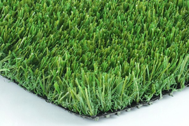 syntheticgrass Terrain