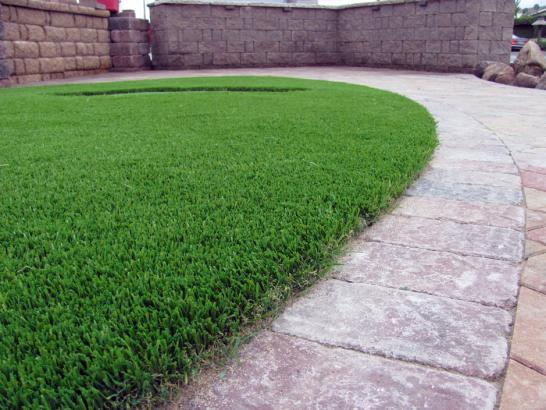 Artificial Grass Photos: Artificial Lawn Decatur, Illinois Gardeners, Landscaping Ideas For Front Yard