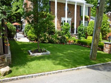 Artificial Grass Photos: Artificial Lawn Victorville, California Backyard Playground, Front Yard Ideas