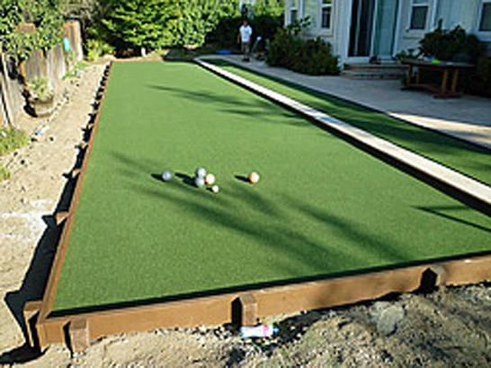 Artificial Grass Photos: Artificial Turf Cost North Miami, Florida Softball, Beautiful Backyards