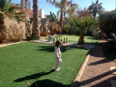 Artificial Grass Photos: Best Artificial Grass New Bedford, Massachusetts Lawns, Small Backyard Ideas