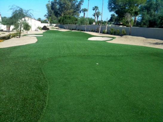 Artificial Grass Photos: Faux Grass Layton, Utah Lawn And Landscape