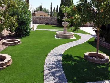 Artificial Grass Photos: Faux Grass South Bend, Indiana Gardeners, Beautiful Backyards