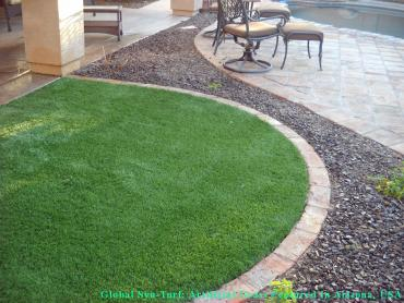 Grass Carpet Austin, Texas Dog Grass, Landscaping Ideas For Front Yard artificial grass