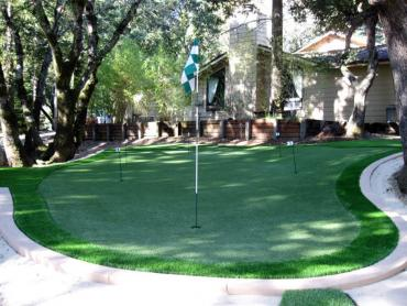 Artificial Grass Photos: Grass Turf Hillsboro, Oregon Lawn And Landscape, Backyard Designs