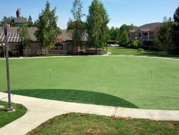 Artificial Grass Photos: Green Lawn Carson, California Lawn And Landscape, Commercial Landscape