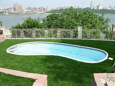 Artificial Grass Photos: Green Lawn Ventura, California Lawn And Garden, Swimming Pool Designs