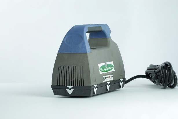 installgrass EasySeam Machine