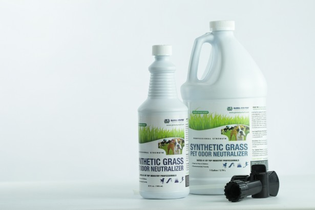 installgrass Pet Odor Neutralizer