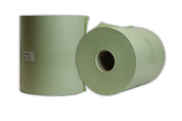 installgrass Seaming Tape