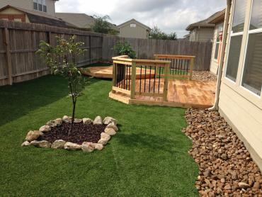 Artificial Grass Photos: Lawn Services Madison, Wisconsin Lawn And Garden, Backyards