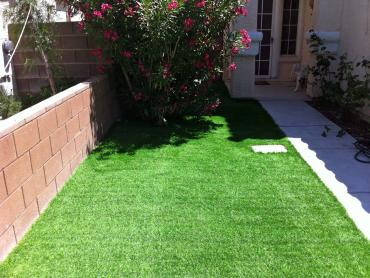 Artificial Grass Photos: Plastic Grass Murfreesboro, Tennessee Gardeners, Small Front Yard Landscaping