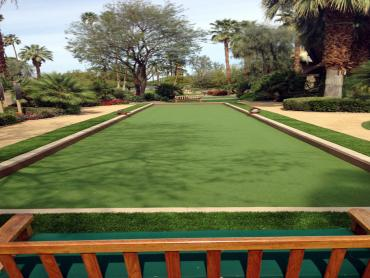 Artificial Grass Photos: Plastic Grass West Valley City, Utah Home And Garden, Commercial Landscape
