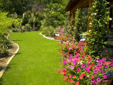 Artificial Grass Photos: Synthetic Grass Cost Greenburgh, New York Landscape Ideas, Backyard Makeover