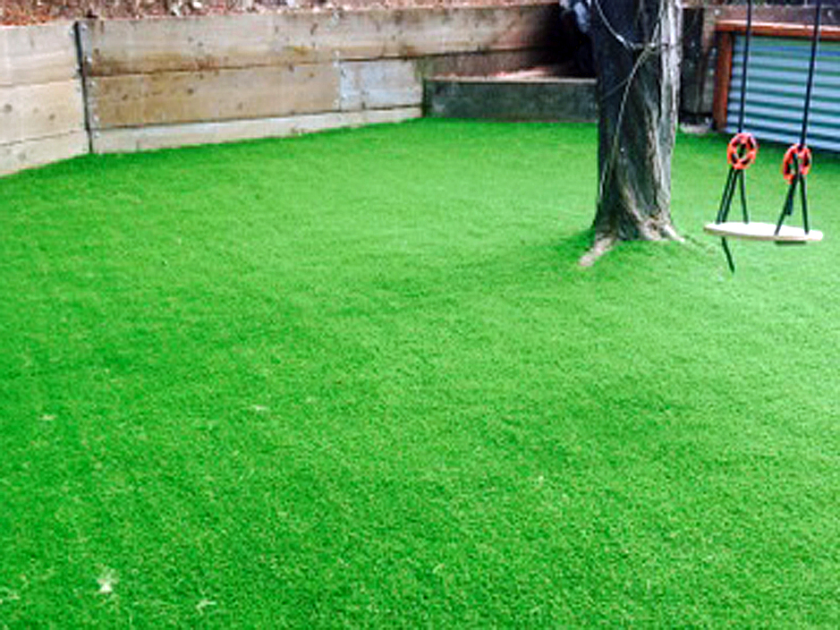 synthetic grass cost portsmouth virginia lacrosse playground backyard ideas - Synthetic Grass Cost