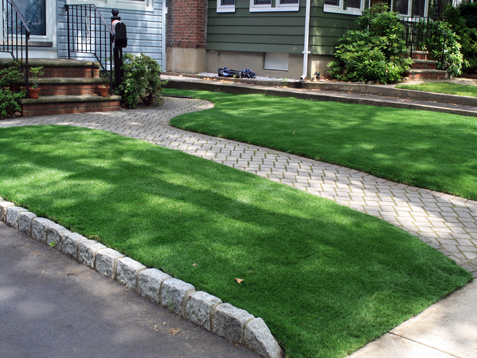 synthetic grass cost roseville california landscape ideas front yard landscape ideas - Synthetic Grass Cost