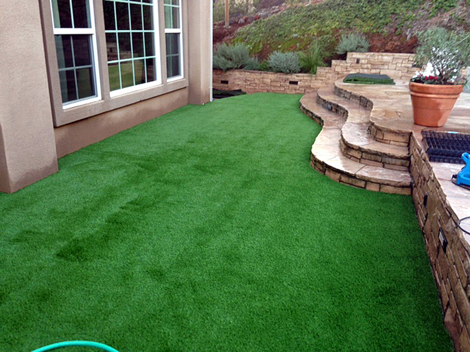 Attirant AllGreen Artificial Grass