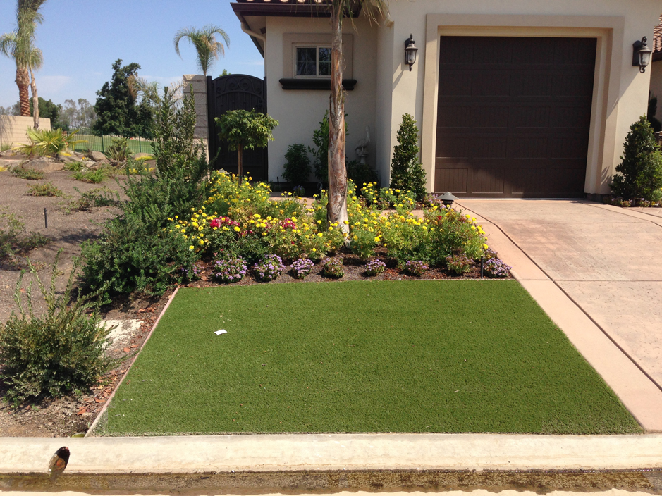 Texas Landscaping Ideas For Front Yard Part - 41: Synthetic Turf Supplier Everett, Washington Landscape Rock, Landscaping  Ideas For Front Yard