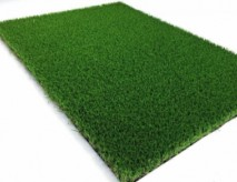PawLow Pet Synthetic Grass