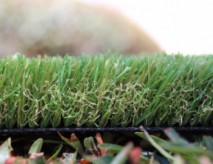 Ryegrass 80 Synthetic Grass