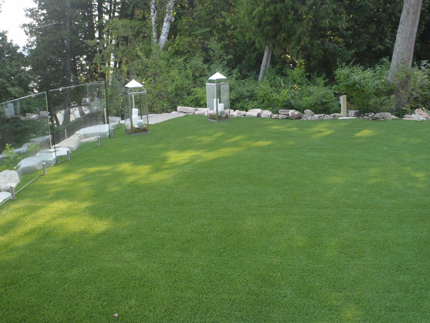 Artificial Turf Harrisburg, Pennsylvania Landscape Design ... on Artificial Turf Backyard Ideas id=83947