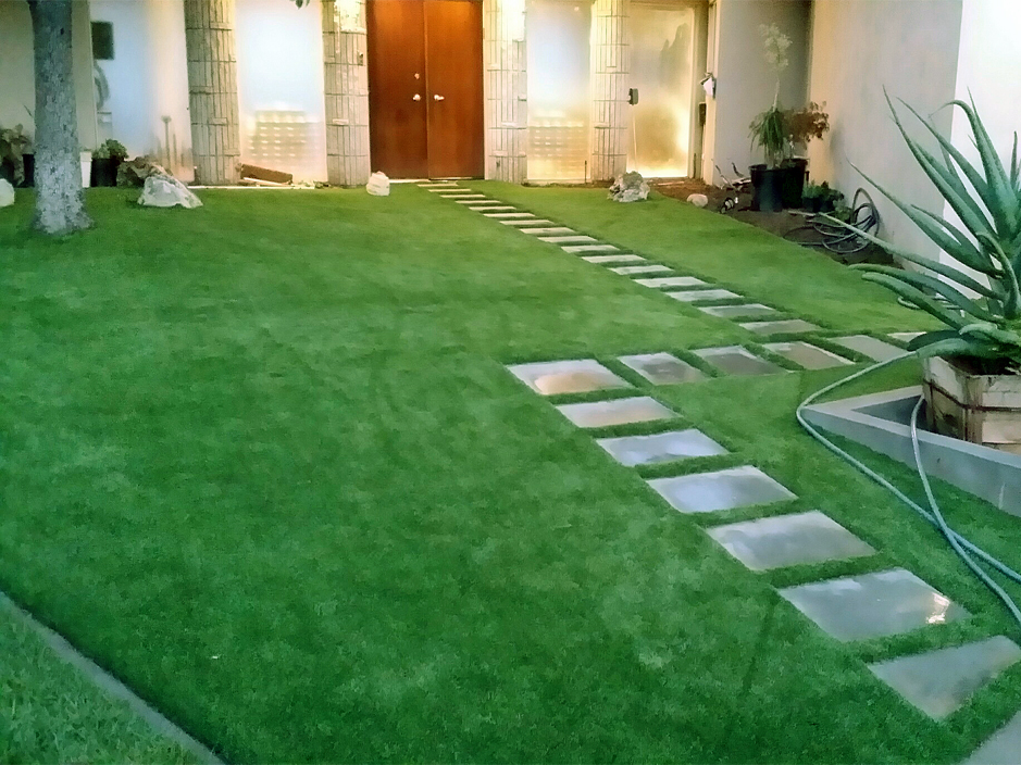 Synthetic Turf Supplier Suffolk, Virginia Garden Ideas ... on Artificial Turf Backyard Ideas id=30643